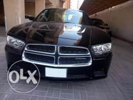 2012 Model Dodge Charger SE for SALE