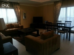 spacious Modern 3 Bed Room For Rent In Um Al Hassam