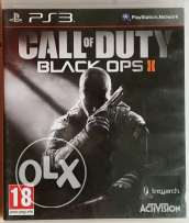 Call of Duty®Black Ops II PlayStation 3