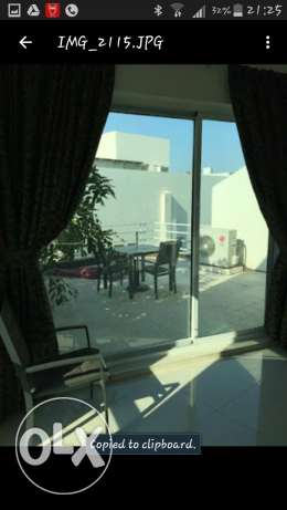Villa 4 bed room for rent in manama