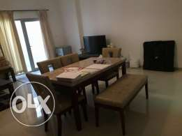 For rent luxury apartment in the jufair ..