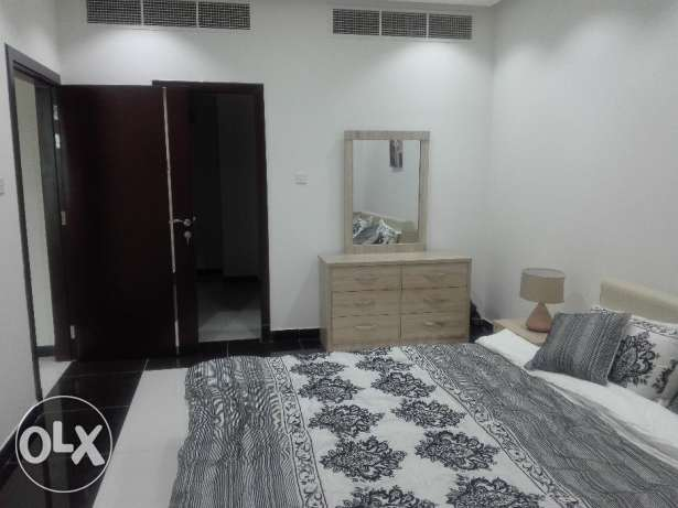 new flats for sale or for rent in bussaiteen البسيتين -  6