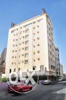 Hotel for sale with 38 rooms at Exhibition road, Hoora