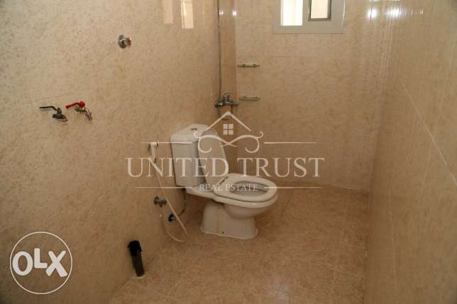 Apartment For Rent in Tubli. توبلي -  7