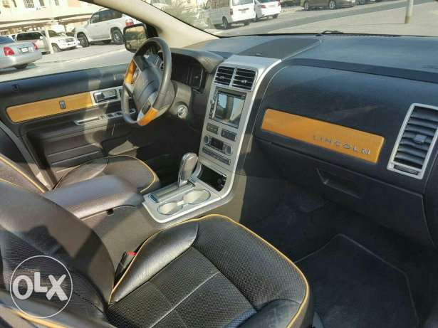 Jeep Lincoln For Sale سلمباد -  5