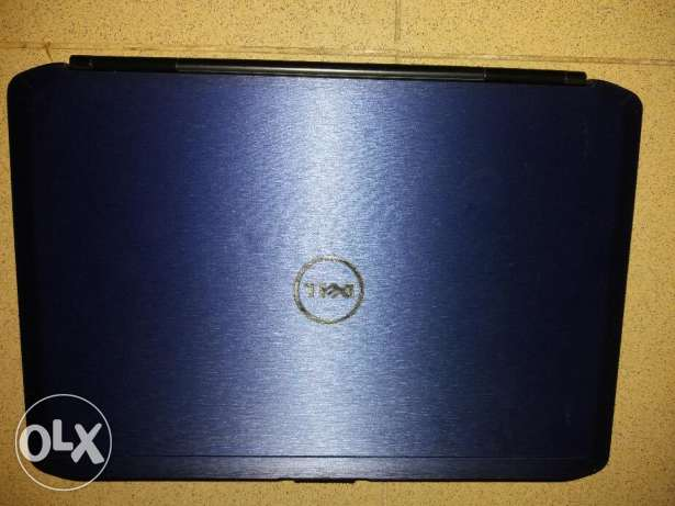 Dell latitude laptop e5430