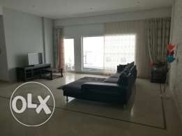 2 BR Ultra Beautiful, Luxurious Aparment In Juffair.(Ref.1102ORC)