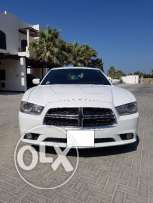 Dodge Charger RT 2014 - British Expat Owned / Excellent Condition