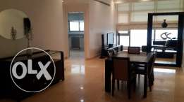 Beautiful 2BR Flat for rent in Juffair