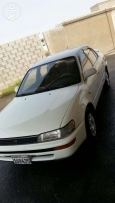 toyota corolla 95 model for sale