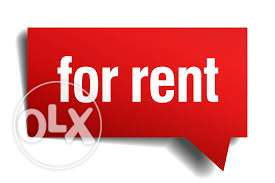 230BD Shops and showrooms For Rent in Hamad Town