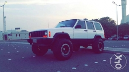 for sale jeep cherokee