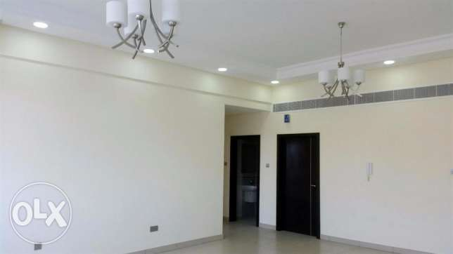 (R No:19UHZ ) A Brand New Semi Furnished Flat For Rent In Umm Al H