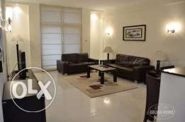 3 Bedroom with excellent amenities in Adliya