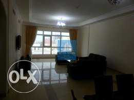 Beautiful Apartment for sale at BD 90,000.