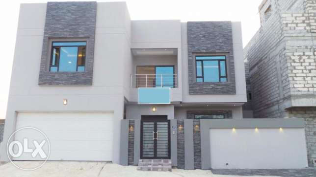 Villa for Sale in Tubli Area