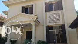 Amazing 4 bedroom modern villa for rent in Adliya