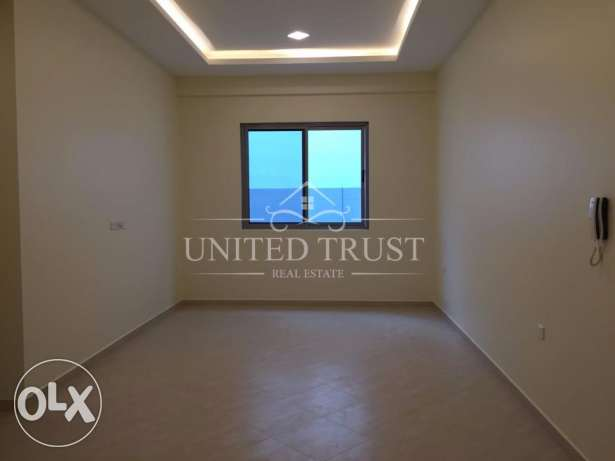 For rent apartments brand new in jidali area Ref: JID-AM-001