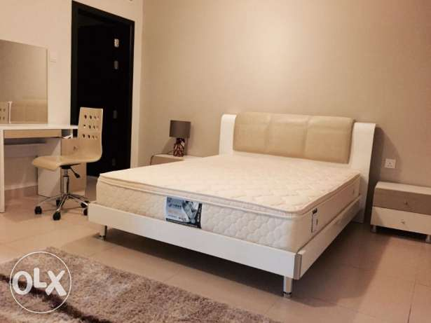 Apartment available for Rent in Amwaj, Ref: MPI0085 جزر امواج  -  5