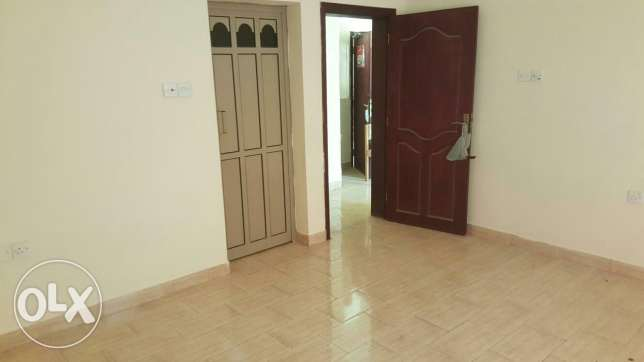 2 bedrooms 2 bathrooms for 180 الرفاع‎ -  1