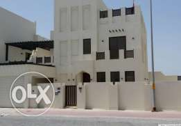 Luxury Villa For Rent In Diyar Al-Muharraq