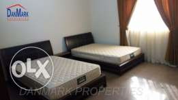 LUXURY 2 Bedroom FULLY Furnished Flat for rent BHD 400/ INCLUSIVE