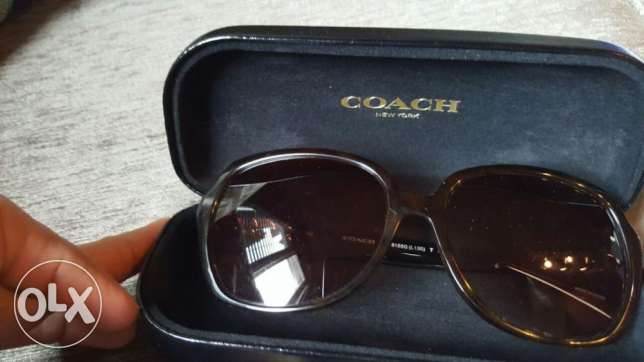 100% original branded sunglasses