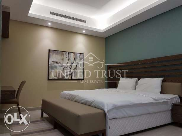 Modern & New Apartment for Rent in Amwaj Island. جزر امواج  -  4