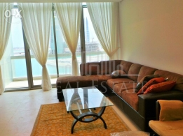 Sea View Apartment FOR SALE 172 m