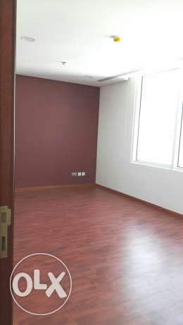 Offices for rent in Seef area