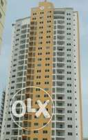 new flat for sale in Jufair