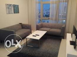 2 BR Fully Furnished Apertment in ( Ummal ) Call Aleena