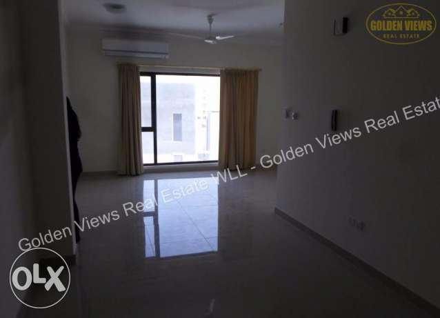 3 Bedroom semi furnished flat for rent in Saar,Janabiya - all inclusiv