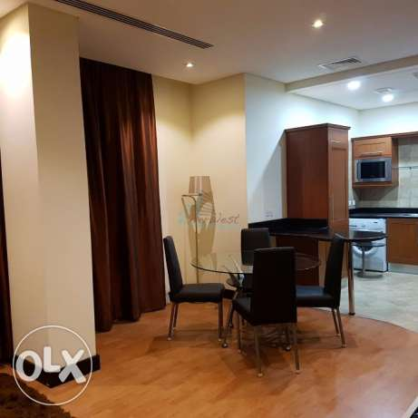 Convenient and sought after locations.. ماحوس -  3
