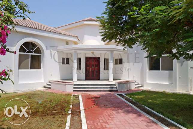 Four Bedroom Family Home, Rent Exclusive