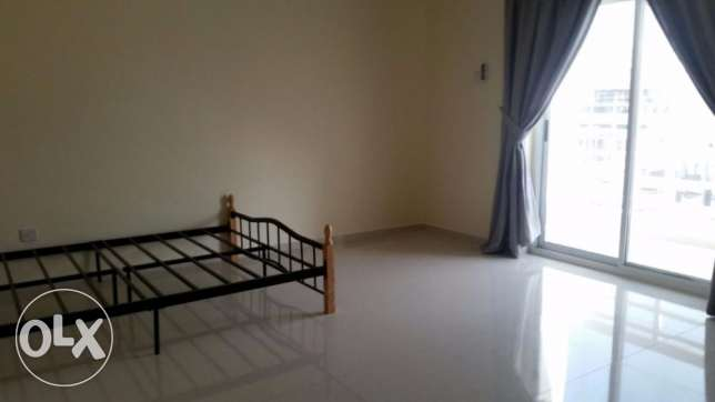 Semi Furnished Apartment for Rent in new Hidd, Ref: MPL0060 المحرق‎ -  4