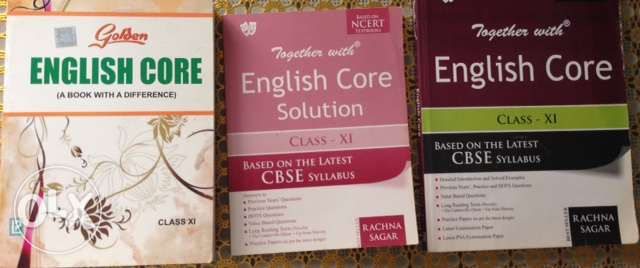 Official SAT Study Guide Prep/ reference books of CBSE