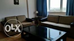 Apartment for rent in Sanabis