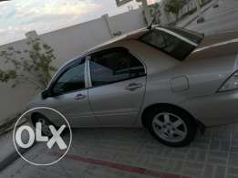Car for sale 1400 BHD model2008