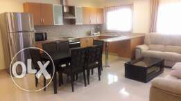Saar:Close To St.Christopher School,2bhk Fully Furnished Flat