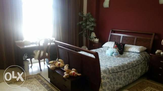 Available now for Sale in Amwaj 3 bedroom apartment جزر امواج  -  6