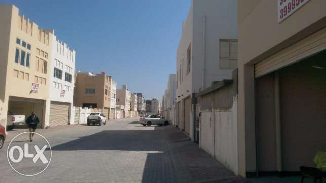 Luxurious 2 storey brand new villa for sale in sanad