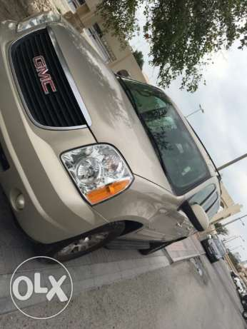 Gmc Yukon XL Urgent sale