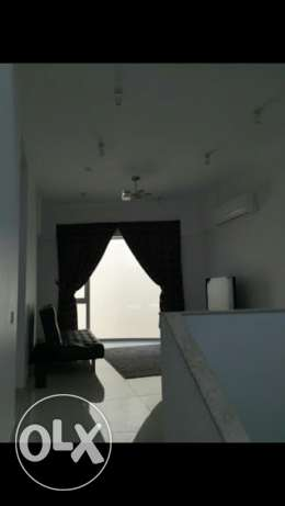 Huge spacious 4 bed room villa for rent in BU Ashira