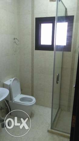 For rent a nice flat in tubli