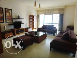 2BR Apartment Close to Juffair Mall BD550