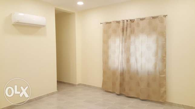 Shakhoorah near 2 St Christ 2 BHK flat/ Semi Furnished/ Brand new