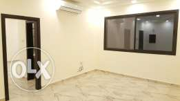 New Hidd; 3 BHK+maidroom apartment / semi furnished