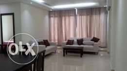 Amazing brand new fully furnished apartment in New Hidd