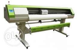 Digital Printer - High Quality, good price